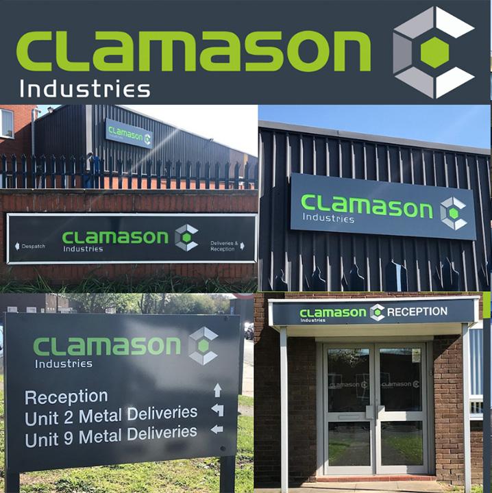 clamason-2